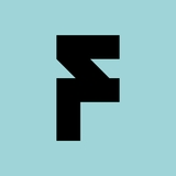 Profile for Formaat vzw
