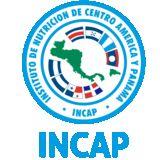 Profile for Formación y Desarrollo RRHH INCAP