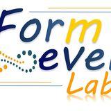 Profile for Formeverlab