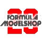 Profile for formulamodelshop