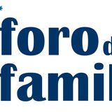 Profile for Foro de la Familia