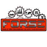 Profile for FORSE SIMSR