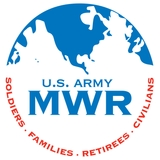 Profile for Army Family and MWR