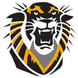 Profile for Fort Hays State University