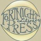 Fortnight Literary Press