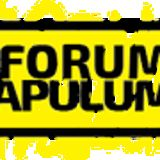Profile for forumapulum