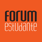 Profile for Forum Estudante