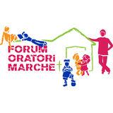 Profile for Forum Oratori Marche