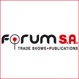 Profile for FORUM SA