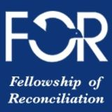 Profile for Fellowship of Reconciliation