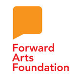 Profile for Forward Arts Foundation