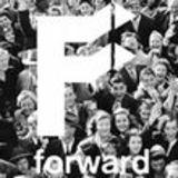 Profile for Forward Mecenatismo Collettivo