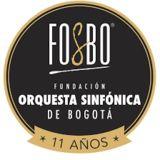 Profile for Fundación Orquesta Sinfónica de Bogotá