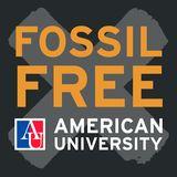 Profile for Fossil Free AU