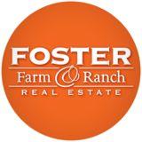 Profile for Foster Farm & Ranch