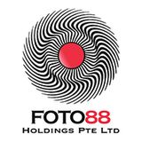 Profile for Foto88 Holdings