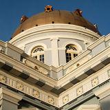 Assembleia Legislativa do Estado de Pernambuco - ALEPE