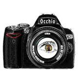 Profile for fotoclublocchio