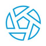 Profile for Stichting de Nederlandse Fotovakschool
