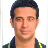 Profile for fouadsamir