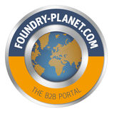 Profile for Foundry-Planet