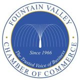 Profile for Fountain Valley Chamber of Commerce