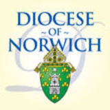 Profile for Diocese of Norwich