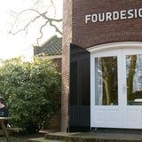 Profile for Fourdesign