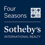 Profile for Four Seasons Sotheby's International Realty