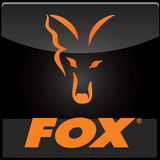 Profile for fox-international