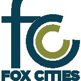 Profile for Fox Cities Chamber