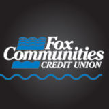 Profile for Fox Communities Credit Union