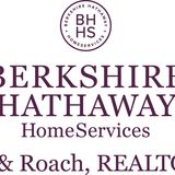 Profile for BHHS Fox & Roach