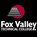 Profile for Fox Valley Technical College
