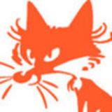 Profile for Foxy Design