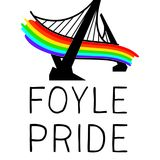 Profile for Foyle Pride Festival