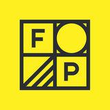 FP- Oficina de arquitectura