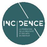 Profile for FPCEC fédération des Centres d'Expression et de Créativité