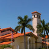 Profile for First Presbyterian Church of Naples
