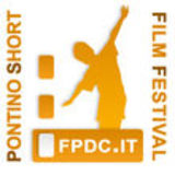 Profile for Festival Pontino del Cortometraggio