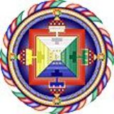 Profile for FPMT Inc