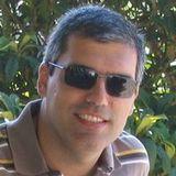 Profile for Carlos Ferreira
