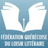Profile for Fédération québécoise du loisir littéraire