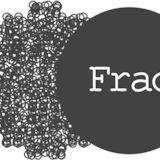 Frac des Pays de la Loire Frac