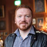 Profile for Frainc Mac Cionnaith