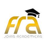 FRA Jóias Académicas
