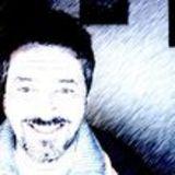 Profile for Paolo Aghemo