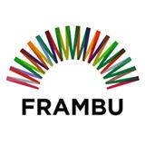 Profile for Frambu
