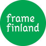 Profile for Frame Contemporary Art Finland