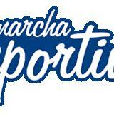 Profile for Marcha Deportiva